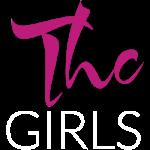 THC Girls