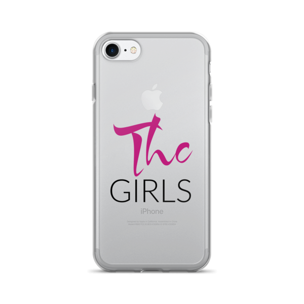 girls iphone 7 plus case