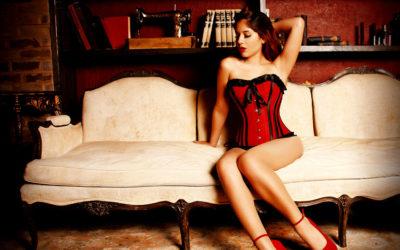 Alice Andria