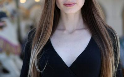 Paige Donaldson