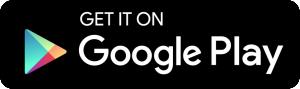 THC Girls App on Google Play